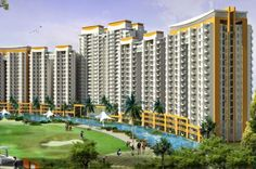 Palava Exotica is newly established housing endeavor found in Dombivli Mumbai. This undertaking enjoys an opportunistic area which is well connected to many prominent areas in Mumbai.
