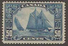 best stamp albums | Hingeless Stamp Albums Victim - Canada #158