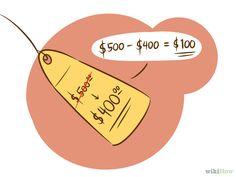 Calculate Cost Savings Percentage Step 1.jpg