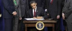 Obama to sign UN Arms Treaty this month while congress is in recess
