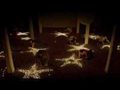 Electrabel GDF Suez - 2009 - YouTube