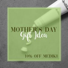 Don't forget we have off Make A Choice, Ageing, Mother Day Gifts, Anti Aging, Don't Forget, Finding Yourself, Skin Care, Feelings, Free