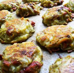 Cauliflower, Meat, Chicken, Vegetables, Food, Cauliflowers, Essen, Vegetable Recipes, Meals