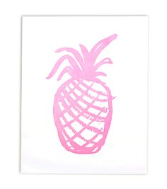 pink_pineapple