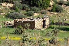 Stinking Springs, original ranch house from now in ruins. The man who killed Billy the Kid spent the night twice in this house with his posse Kill Billy, Alfredo Garcia, Billy The Kids, Old West, The Man, Ranch, The Neighbourhood, History, The Originals