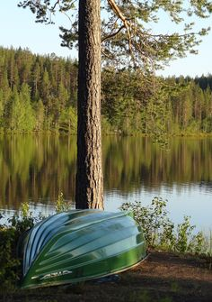 Valkeajärvi Lake in Ritavaara in Pello in Lapland in Finland Lappland, Lapland Finland, Destinations, Summer Aesthetic, Countries Of The World, Country Style, Norway, Summertime, Tourism