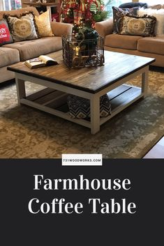 a6b7b18c425 731 Woodworks - We Build Custom Furniture. DIY Guides - Monticello
