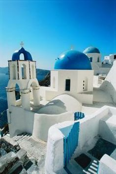 Things to do with Kids in Greece. Get some great #trip_ideas and start planning your next trip! See More: RoutePerfect.com