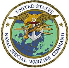 Looking for a United States Naval Special Warfare Command Shirt? Made in the USA. Special Ops, Special Forces, Navy Seal Trident, Badges, Navy Jobs, Naval Special Warfare, Special Operations Command, Us Navy Seals, Military Insignia