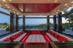 Stunning Contemporary Jewel - Villa, Cascada de Camojan, Marbella Golden Mile