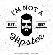 Afbeeldingsresultaat voor beard logo