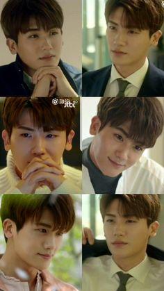 Ahn Min Hyuk, Min Min, it's all here. Hot Korean Guys, Korean Men, Korean Actors, Park Hyung Sik Hwarang, Park Hyung Shik, Strong Girls, Strong Women, Park Hyungsik Wallpaper, Ahn Min Hyuk