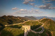 Great Wall of China, China China China, Great Wall Of China, Hot Spots, Royalty Free Images, River, Stock Photos, Holiday, Outdoor, Great Wall China