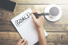 Comment planifier tes objectifs efficacement