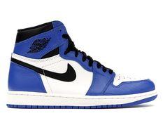 Chaussures game stockx air 1 cher jordan royal Pas 3qARj45L