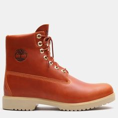 Les 81 meilleures images de Collection Homme Timberland FW19