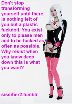 i want to be a transsexual jpg 1152x768