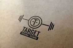 New Fitness Logo Design Personal Trainer Gym Ideas Fitness Logo, Forma Fitness, Fitness Design, Fitness Shirts, Group Fitness, Fitness Studio, Gym Fitness, Training Quotes, Training Motivation