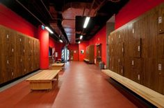Wnętrze. Divider, Room, Furniture, Home Decor, Bedroom, Decoration Home, Room Decor, Rooms, Home Furnishings
