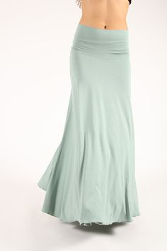 $54.99 Boutique Stores, Yoga Wear, Cotton Spandex, Mint, Usa, Skirts, How To Wear, Beautiful, Black