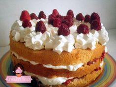 recette de base pour cake design - Blog de creation-hloua