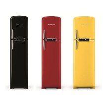 Adesivo Decorativo P/ Envelopamento,geladeira Móveis 1m X 8m