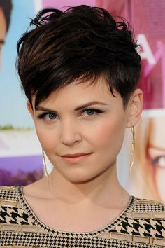 Ginnifer_Goodwin_fierce (400x600)