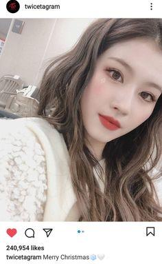 Sooyoung, K Pop, South Korean Girls, Korean Girl Groups, Tzuyu And Sana, Sana Momo, Sana Minatozaki, Jihyo Twice, Twice Once