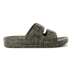4ef05ae69239 Boucle Imitation Glitter Sandals-product Glitter Sandals