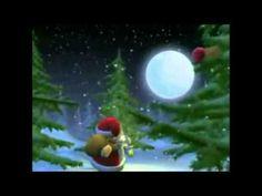lustige weihnachtsvideos
