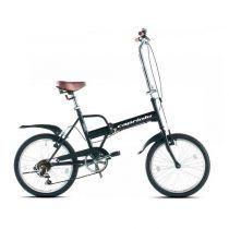 Olcsó kerékpár webshop