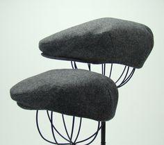 d5fde78689 7 Best Hats images in 2016   Berets, Hats for men, Sombreros