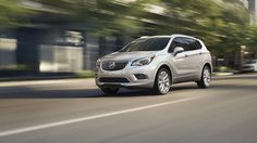2020 Buick Envision Essence Release Date, Colors, Specs, Interior, price 2019 2020 Buick Buick Envision, Kelley Blue, Car Salesman, Sales People, Compact Suv, Interesting Topics, Luxury Suv, Car Ins, Used Cars