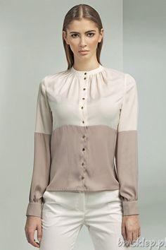 122 Best Koszule images | Koszula, Bawełna, Rękaw  OpdGp