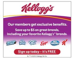 20 New Kelloggs Family Rewards Points - Become a Member Today! - http://www.livingrichwithcoupons.com/2014/01/kelloggs-rewards-points-january-2014-20.html