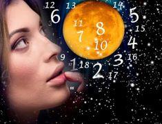 Miten numerot vaikuttavat elämääsi? ⋆ Unelmia kohti Movie Posters, Film Poster, Popcorn Posters, Billboard, Film Posters
