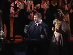 Elisabeth musical-2.felvonás - YouTube