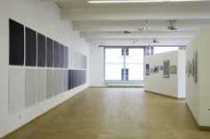 12 Best Exhibitions images | Exhibition display