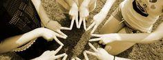 El reto de los equipos directivos en los procesos de cambio e innovación. Desde la gestión a la visión