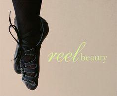 Reel beauty
