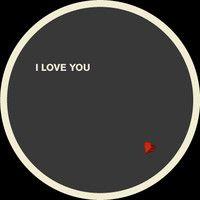 Basti Pieper feat. Eddy Pirax - I love you
