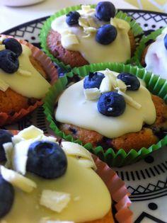Rakkaudella Riikka Cheesecake, Desserts, Food, Tailgate Desserts, Deserts, Cheesecakes, Essen, Postres, Meals