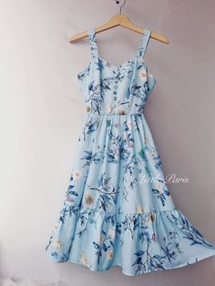 Cute Dresses, Tops, Shoes, Jewelry & Clothing for Women Mode Outfits, Dress Outfits, Casual Dresses, Short Dresses, Casual Outfits, Fashion Dresses, Summer Dresses, Sundress Outfit, Cheap Dresses