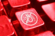 NewAllSoft.com est un programme de navigateur malveillant add-on qui tend à apparaître coupons et des aubaines lorsque les utilisateurs d'ordinateurs surfer Internet ou boutique en ligne. Il est juste un moteur de recherche gênant soi-disant qui promet d'abord de fournir une meilleure expérience de navigation