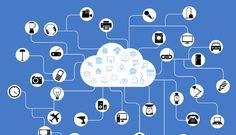 empresa-inteligente Opinión: La empresa inteligente: el mañana es más rápido que el presente