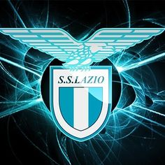 Ss Lazio, Football Mexicano, Stylish Mens Fashion, Insta Instagram, Fc Barcelona, Street Photography, Insta Like, My Friend, Outfit Of The Day
