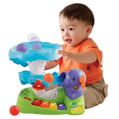 Very good Educational & Entertaining baby games