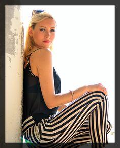 http://hellomissmoda.blogspot.it