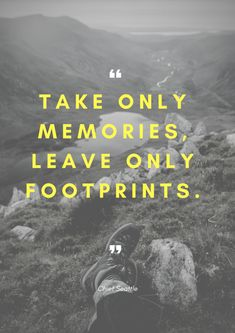 Top 10+ Travel Quotes, That Are So True - museuly