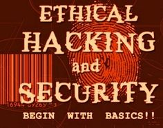 CETPA Infotech Pvt. Ltd is an ethical hacking Training company located in Roorkee exists to bridge the skill gap between Industries & Engineers.By enrolling yourself 2/4/6 weeks/months training in ethical hacking training in Roorkee from CETPA, and get access to the classic knowledge that ethical hacking training offers to you.